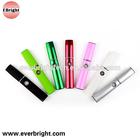 Hot sales vape E cigarette cloud pen vaporizer wax pen for dry wax atomizer