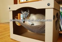 Paper Pet Store