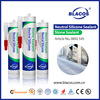 Blacos Neutral Stone Waterproof Silicone Sealant