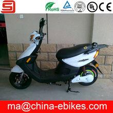 best seller electric motorcycle (JSE316-4)