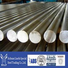 Steel Bar 4340 Steel Properties