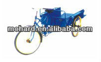 Mohard cycle cargo rickshaws MH-009