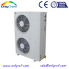 air conditioning condensing unit with bitzer compressor