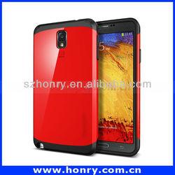 For Samsung note 3 spigen S.G.P case Neo Hybrid, for Galaxy S4 S.G.P silicone case