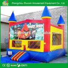 New Design inflatables Bouncies