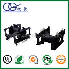 ETD59 transformer bobbin ,electronic transformer,transformer 110v 24v