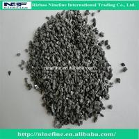 calcined anthrciate coal /carbon additive price