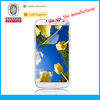 Invisible shield screen protector for Samsung galaxy s4 oem/odm(Anti-Glare)