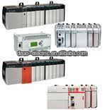 21526-520-02 allen bradley Electric capacitor 250V soft starter