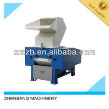 Plastic Crusher Machine Prices Claw Type PC-500Z