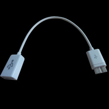 otg cable for samsung galaxy note 3 s5