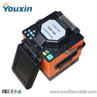 Widely Used for SM/MM Optical Fiber Splicng Machine /fusion splicer used