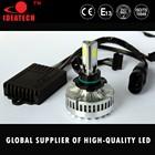 H4 H7 H8 H9 H10 H11 9004 9005 9006 9007 CAR LED Headlight