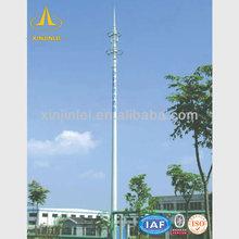 GSM Telecommunication Tower