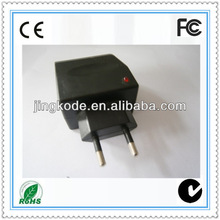 ac dc Adapter/Switching power adaptor/Cigarette Lighter socket/Car Accessories