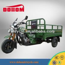 Chinese Motorbikes/Motorcycle Trike/Motorcycle 3 Wheels