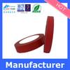 Masking tape equate to 3m