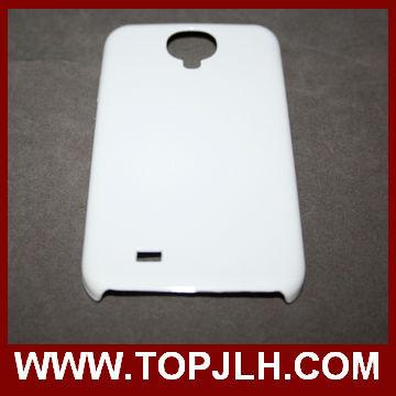 3d cas pour samsung s4 mini i9190 / i9192 / i9195 / i9198
