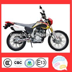 2013 new fashion 150cc,175cc,200cc,250cc dirt bike