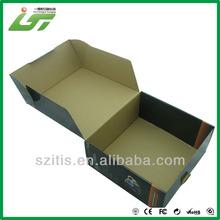 fashion speaker carton box printing publisher company