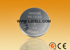 maxell ML1220 button cell battery 3v rechargeable battery lithium button cell battery ML1220 battery