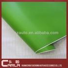High quality polymeric carbon plastic wrapping film folie pvc vinyl