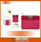 custom leather case for ipad mini,laptop case,ipad case