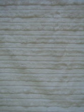 Cotton Microfiber Stripe Corduroy Fabric