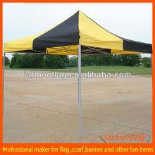 professional waterproof 10x10 canopy