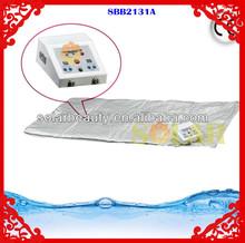 Popular Portable Infrared Body Detox Wraps