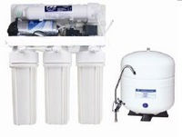 home pure water filter/aqua pure water filter/ ro system water filter reverse osmosis drinking water