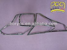 Wenzhou 2013 new accessories for toyota rav4