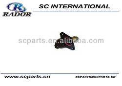 Idle air control sensor model 98 (40000 cc) 53030840