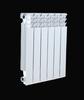 aluminium heating radiator manufacturer