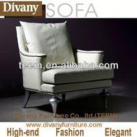 Divany Furniture ready set room furniture