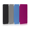 Luxury Leather Case for iPad 5, Transformer Series Leather Case for iPad Air
