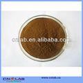 Fabricant de gmp offre graines de lin naturel p. E. De haute qualité