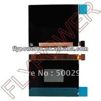 For Blackberry Apollo 9360 001 002 003 LCD Screen ;100% used original