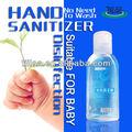 اغسل اليدين مطهر المياه يد