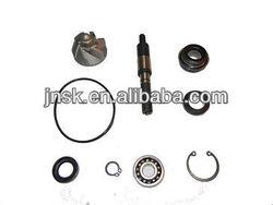 motorcycle Water Pump kit for Sh 125/150