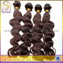 alibaba french china accept paypal body wave 100% peruvian human hair