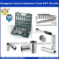 Cheap hand tool heavy duty koken