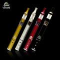 Narguilé cigarette électronique, kingway bluetooth. cigarette électronique vshare cartomizer. remplissage facile