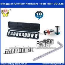Cheap hand tool heavy duty oil filter