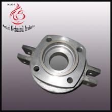 High Quality Grey Cast Iron