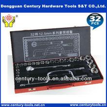 Cheap hand tool heavy duty fairing kits for kawasaki ninja zx6r
