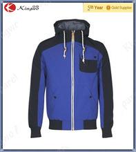 Custom Jacket Coat/Men's Jackets & Coats Wholesale