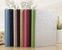 Diamond Stand Cover Leather Case Bag For Apple iPad5 Air Case High Quality