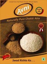 Wheat Flour best price