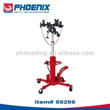 55206 1100Lb. Air/Hydraulic Transmission Jack